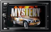 Фото - Автомагнитола Mystery MDD-6250BS