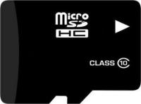 Фото - Карта памяти Exceleram microSDHC Class 10 8Gb