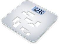 Весы Beurer GS420