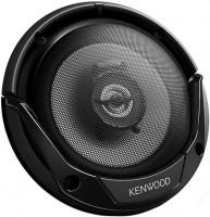 Автоакустика Kenwood KFC-E1365