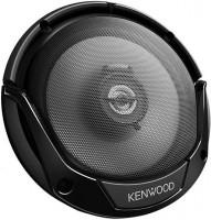 Автоакустика Kenwood KFC-E1765