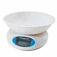 Весы Momert 68001