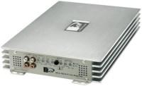 Автоусилитель Kicx QS 4.160