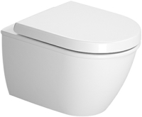 Фото - Унитаз Duravit Darling New 254909