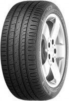 Шины Barum Bravuris 3HM 225/45 R17 91Y