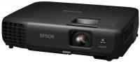 Фото - Проектор Epson EB-X03