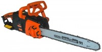 Фото - Пила Intertool Storm WT-0624