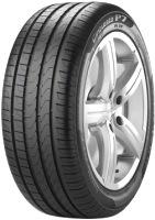 Шины Pirelli Cinturato P7 Blue 225/55 R16 95V
