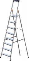 Лестница Krause 126368