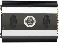 Автоусилитель Mystery MA2.300 V2