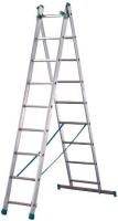 Лестница Itoss 7509