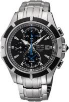 Наручные часы Seiko SNAF11P1
