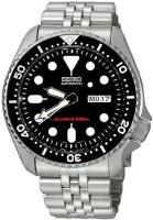 Наручные часы Seiko  SKX007K2