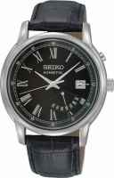 Наручные часы Seiko SRN035P1