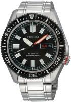 Наручные часы Seiko SKZ325K1