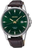 Наручные часы Seiko SKA533P1