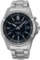 Наручные часы Seiko SKA537P1