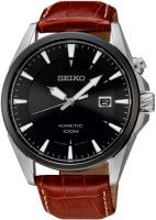 Наручные часы Seiko SKA569P1