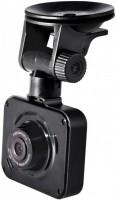 Фото - Видеорегистратор GT Electronics A10
