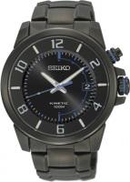 Наручные часы Seiko SKA555P1
