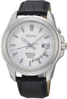 Наручные часы Seiko SNQ135P1