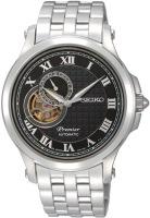 Наручные часы Seiko SSA023J1