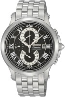 Наручные часы Seiko SPC067P1