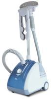 Пароочиститель DEX DGS 150