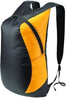 Фото - Рюкзак Sea To Summit Ultra-Sil Day Pack