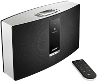 Аудиосистема Bose SoundTouch Portable Wi-Fi Music System