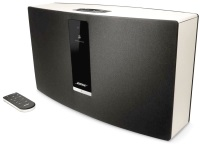 Аудиосистема Bose SoundTouch 30 Wi-Fi Music System