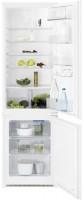 Встраиваемый холодильник Electrolux ENN 92811