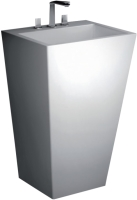 Умывальник Marmorin Tebe 550 P530550020010