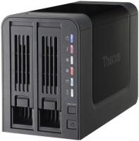 NAS сервер Thecus N2310
