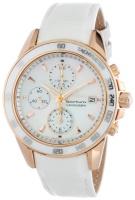 Наручные часы Seiko SNDX98P1