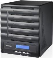 NAS сервер Thecus N5550