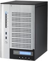 NAS сервер Thecus N7510