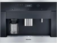 Встраиваемая кофеварка Miele CVA 6405