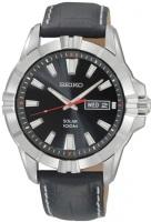 Наручные часы Seiko SNE161P2