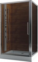 Душевая кабина Aquaform Space 90x120 101-034113