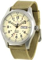 Наручные часы Seiko SNZG07K1