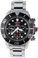 Наручные часы Seiko SSC015P1
