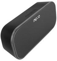 Портативная акустика Rapoo A500