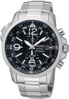 Наручные часы Seiko  SSC075P1