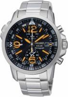 Наручные часы Seiko SSC077P1