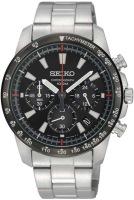 Наручные часы Seiko SSB031P1