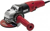 Шлифовальная машина Flex L 3406 VRG