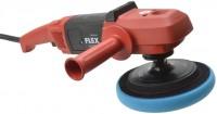 Шлифовальная машина Flex L 602 VR