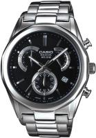 Наручные часы Casio BEM-509D-1AVEF