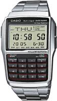 Фото - Наручные часы Casio  DBC-32D-1AES